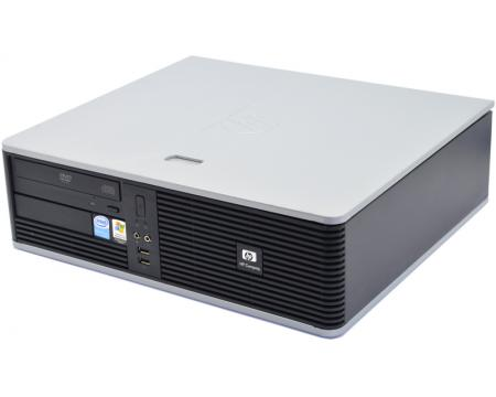 HP Core 2Duo 3.06 GHZ with DDR3 RAM Only CPU