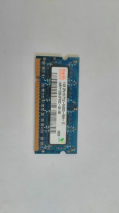 Hynix 1GB DDR2 Laptop RAM