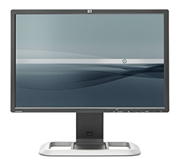 LCD Computer 24