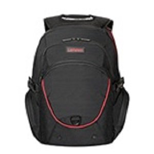 Lenovo B700 Backpack for 15.6-inch Laptop (Black)